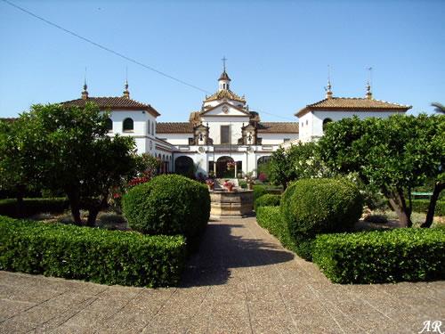 498_montellano_residencia_de_ancianos