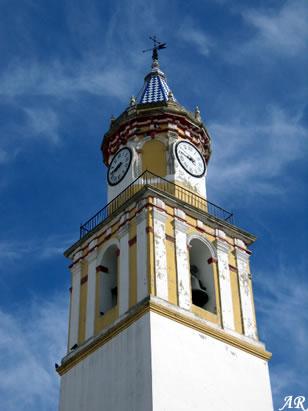 500_montellano-parroquia-de-san-jose-campanario1