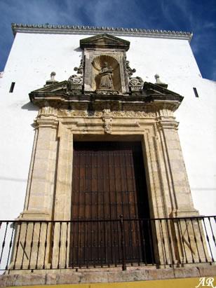 500_montellano-parroquia-de-san-jose-portada1