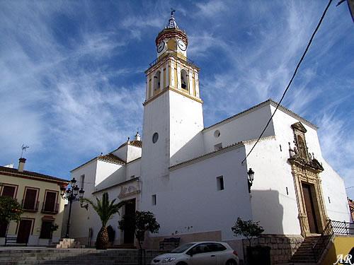 500_montellano_parroquia_de_san_jose1