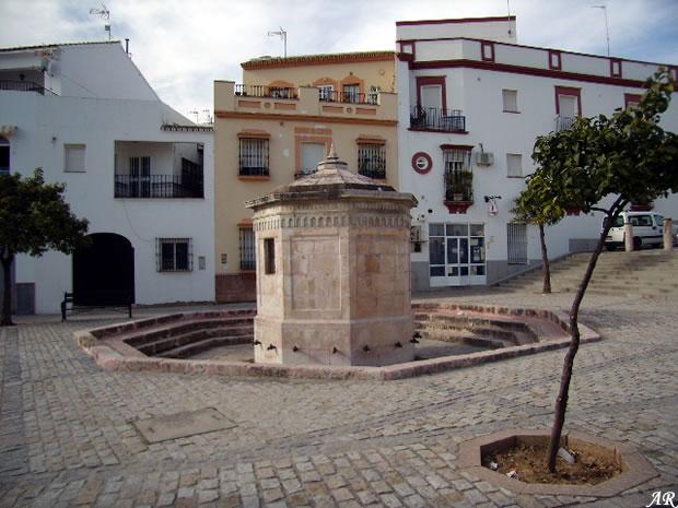 504_montellano-fuente