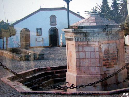 504_montellano_la_fuente_y_el_lavadero