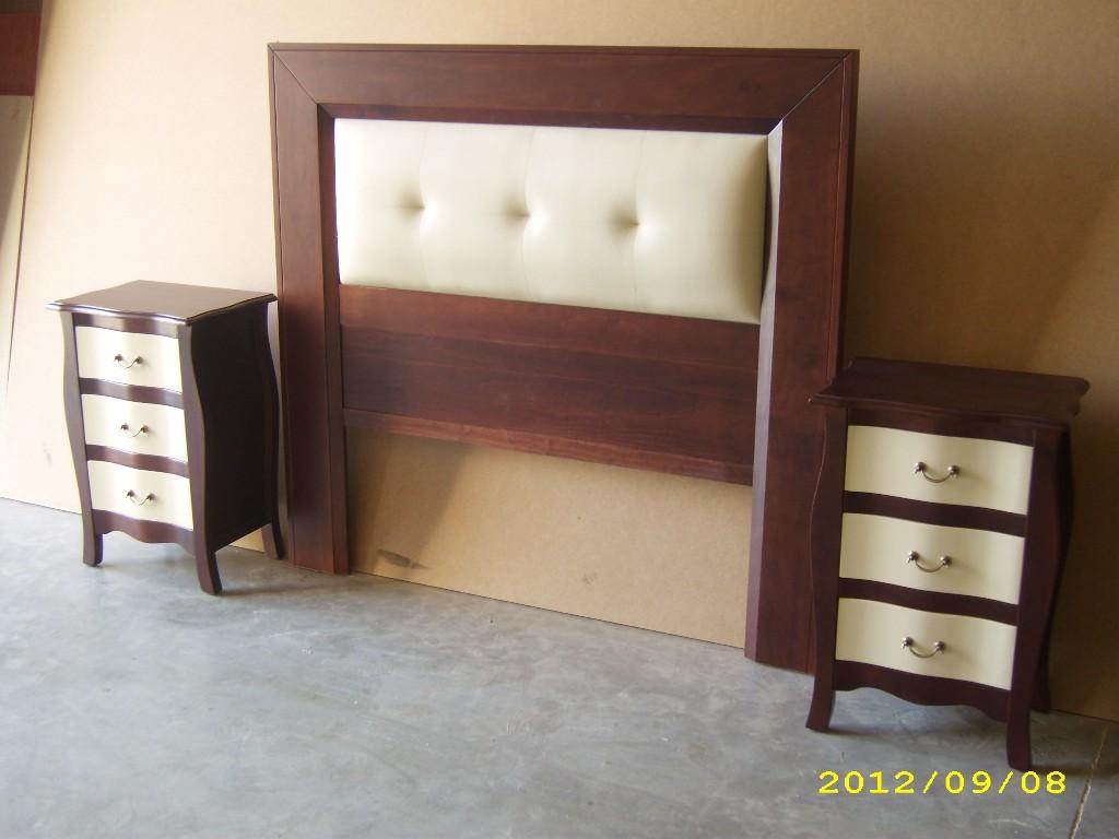 Angel v zquez aguayo carpinter a compra en montellano - Muebles en crudo sevilla ...