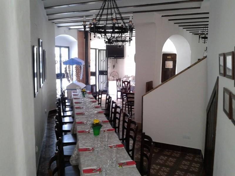 rincon-tarufo-montellano-2